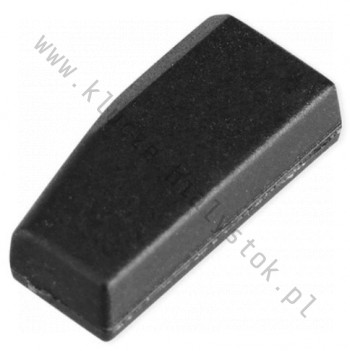Transponder ID46 Jeep Grand Cherokee  2004-2008